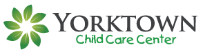 Yorktown Child Care Center