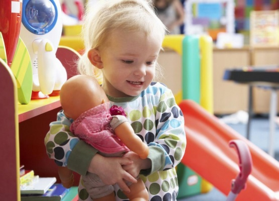 young-girl-playing-with-toys